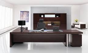 Office Desk On Sale Professional Office Desk Sleek Modern Desk Executive Desk