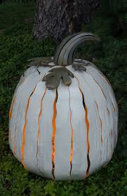 White Pumpkin Decorations Halloween 20 Best Backyard Essentials Images On Pinterest