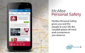 mcafee mobile security apk mcafee security innovations apk free tools app for