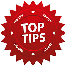 top tips to score highest marks in 12th board exams