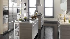Ultra Modern Kitchen Designs Kitchen Cabinet Attentiveness Gray Kitchen Cabinets Grey