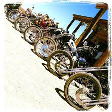 images about Harleys and old school choppers  bobbers on     Pinterest