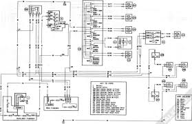 ford focus radio wiring diagram complete for fiesta st agnitum me