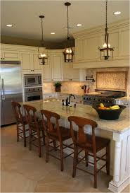 White Kitchen Cabinets With Grey Countertops 311 Best Backsplash Ideas Images On Pinterest Backsplash Ideas