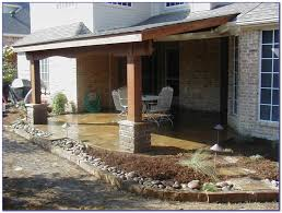 Patio Cover Designs Pictures attached patio cover designs patios home design ideas 4xjqblprrj