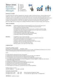 Funeral Director Resume Executive Director Resume Executive Director Cover Letter Free