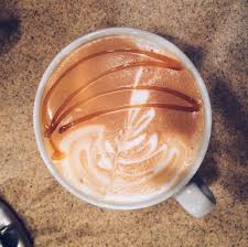 Barista Resume No Experience 3 Ways To Get A Job As A Barista With No Experience Dream A Latte