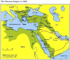 Ottoman Empire 19th Century If You Lived In The 19th Century Which Country Would You Choose