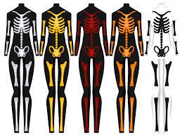 jack the skeleton halloween costume halloween 2008 the ourworld news
