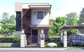 home design story online free house design online mattadam co