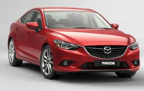 mazda motors usa 2016 mazda 6 usa review images vetementchien