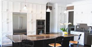 cabinetree beautiful kitchens built in peterborough