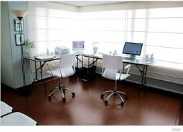 Office Space Design Ideas Top 15 Before U0026after Office Spaces Makeover