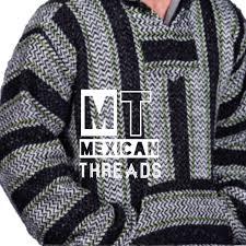 baja sweater mens threads baja hoodies for rugzdrug rugz