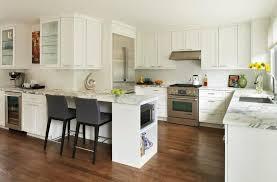 carrelage vintage cuisine evier cuisine granit carrelage blanc uni comptoir en gris le