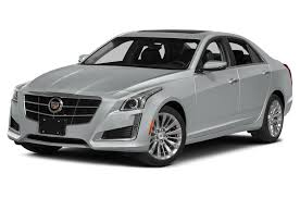 lexus sedan models and prices 2014 cadillac cts 3 6l luxury 4dr all wheel drive sedan pricing