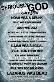 Christian Quotes Popular Christian Religious Quotes