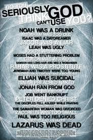 popular christian religious quotes