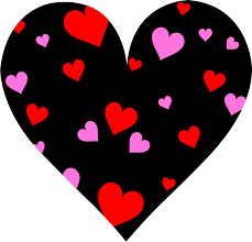 free valentines clip art many interesting cliparts