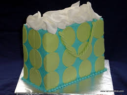 Cake Decorating Supplies Chesterfield Kalico Kitchen Custom Birthday Cakes In Richmond Va