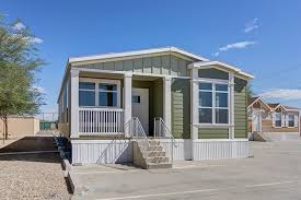 clayton homes home centers manufactured homes in illinois for sale mobile 19 900 factory expo