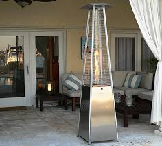 Costco Patio Heaters by Need The Patio Heat Lamp Burger Bistros Pinterest Costco