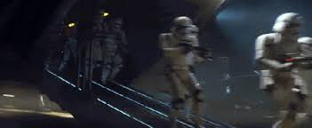 here u0027s the new star wars trailer scene by scene as gifs for you