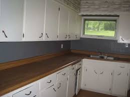 does kitchen sink need to be window kitchen sink the window