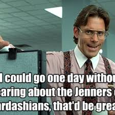 Office Space Boss Meme - it s about time someone said it by thedankens meme center