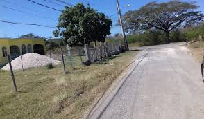 land for sale in clarendon jamaica