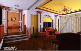 roof pop colour gallery with design combination ceiling pictures