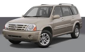 amazon com 2005 suzuki grand vitara reviews images and specs
