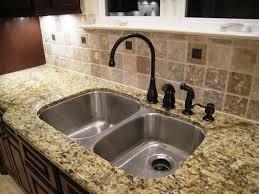 Undermount Granite Kitchen Sink Kitchen On Pinterest Granite Sinks Undermount Bathroom Sink And