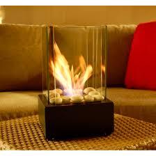 online get cheap table top fireplace aliexpress com alibaba