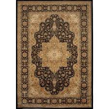 Area Rug 10 X 12 Home Dynamix Majestic Black 9 Ft 2 In X 12 Ft 5 In Area Rug 10