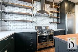 ikea kitchen cabinet ideas ikea kitchen cabinets fabulous kitchen cabinets designer kitchens
