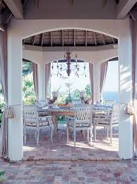 outdoor ideas marvelous patio shade options patio structures