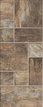 laminate tile looks from armstrong flooring