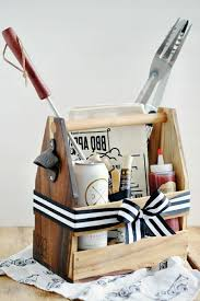 Father S Day Baskets 1001 Images For Diy Father U0027s Day Gift Ideas Including Seven