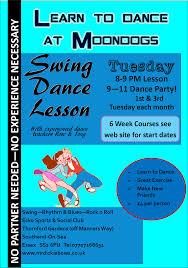 learn swing dance southend new short course jive classesmr