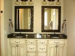Barnwood Bathroom Vanity Barnwood Bathroom Vanity Best Home Design Ideas Module 2