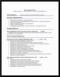 Resume Builder Template Free Online by Free Resume Builder Templates Free Resume Example And Writing