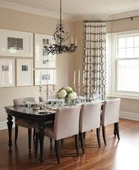 Best  Neutral Dining Rooms Ideas On Pinterest Dinning Room - Colors for dining room