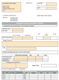 invoice template office invoice model word basic invoice template