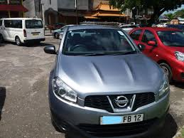 nissan dualis 2008 price used nissan qashqai 2012 qashqai for sale mont choisy grand