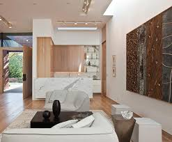 معماري - Perfect home design