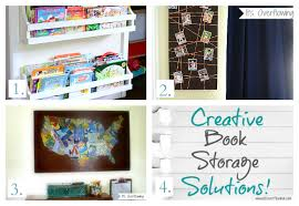 August Top Ten Decorating Tips & More Its Overflowing