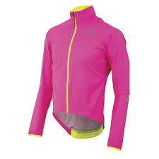 best road bike jacket pearl izumi p r o aero wxb jacket wheel u0026 sprocket one of