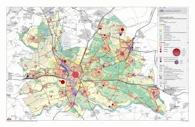 Map Of Virginia Cities Www Mappi Net Maps Of Cities Utrecht