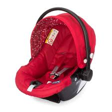 notice siege auto baby go 7 27 best chicco india images on baby car seats high